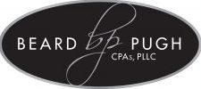 Beard & Pugh, CPAs, PLLC